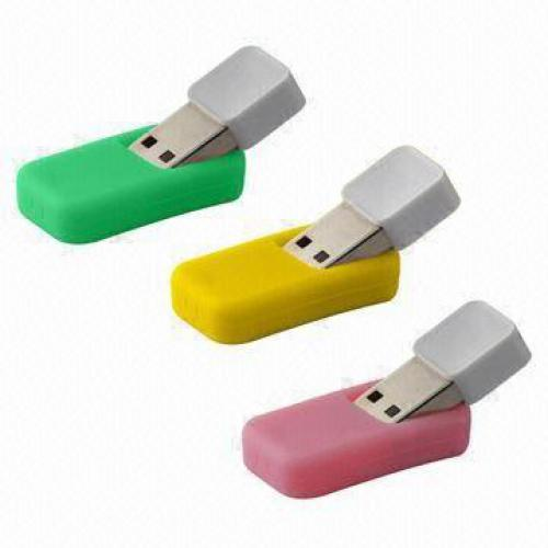 Promotional USB Fals...