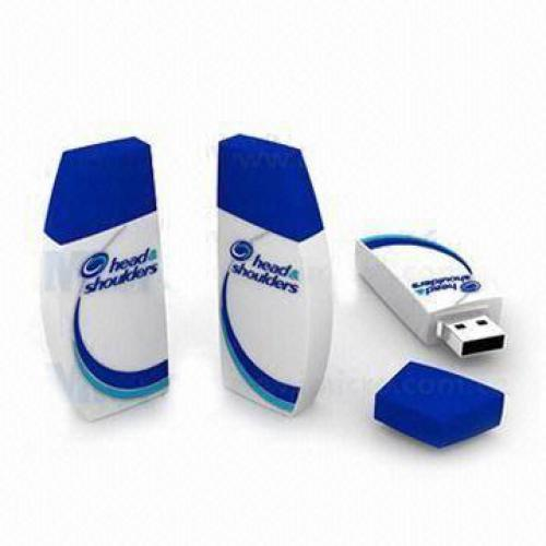Custom USB Falsh Dri...