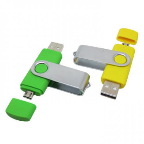 OTG-USB FLASH DRIVE