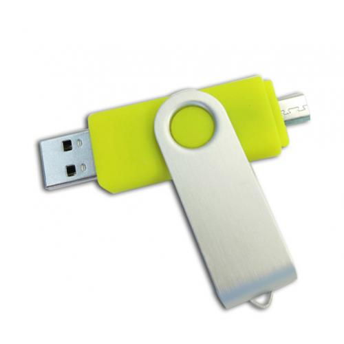OTG-USB FLASH DIRVE